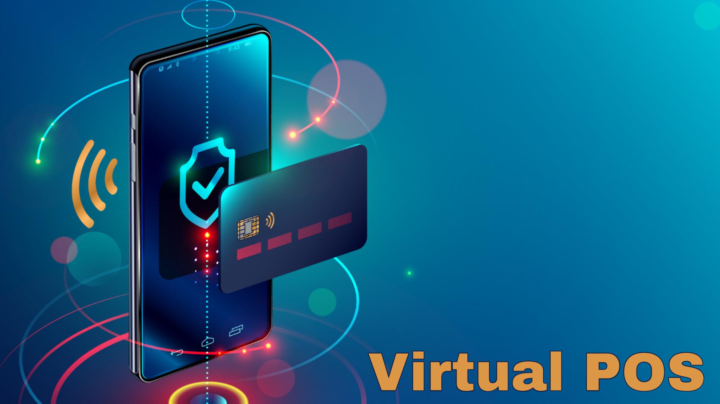 Virtual POS